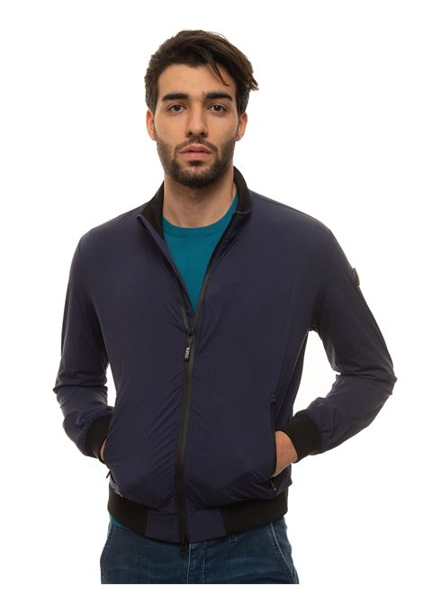 Bomber jacket US Polo Assn | -276790253 | 60848-52417179