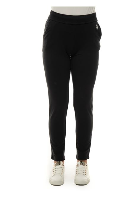 Overalls trousers US Polo Assn | 9 | 60902-51478199