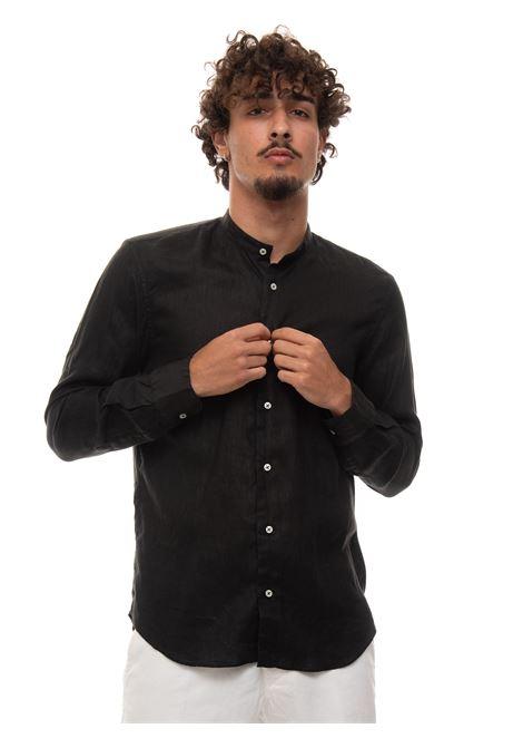 Camicia casual Vincenzo De Lauziers | 6 | CO86-VI80099