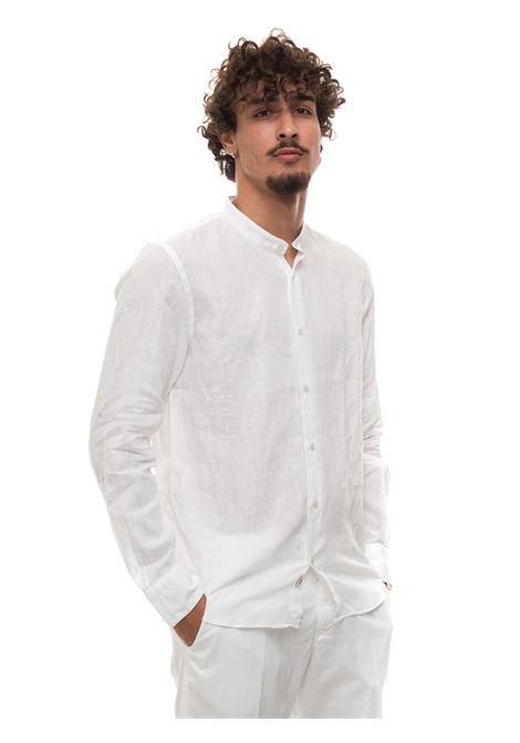 Camicia casual Vincenzo De Lauziers | 6 | CO86-VI86801