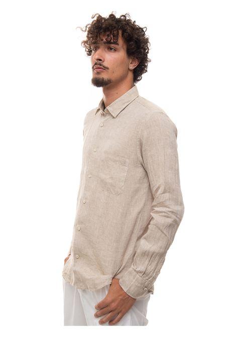Camicia casual Vincenzo De Lauziers | 6 | G25-VI86803