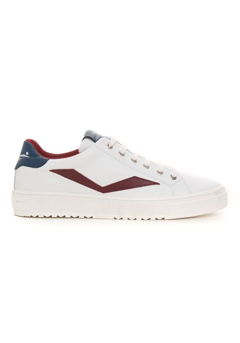 Sneakers FIT2 Voile Blanche | 5032317 | 0012015717-011N51