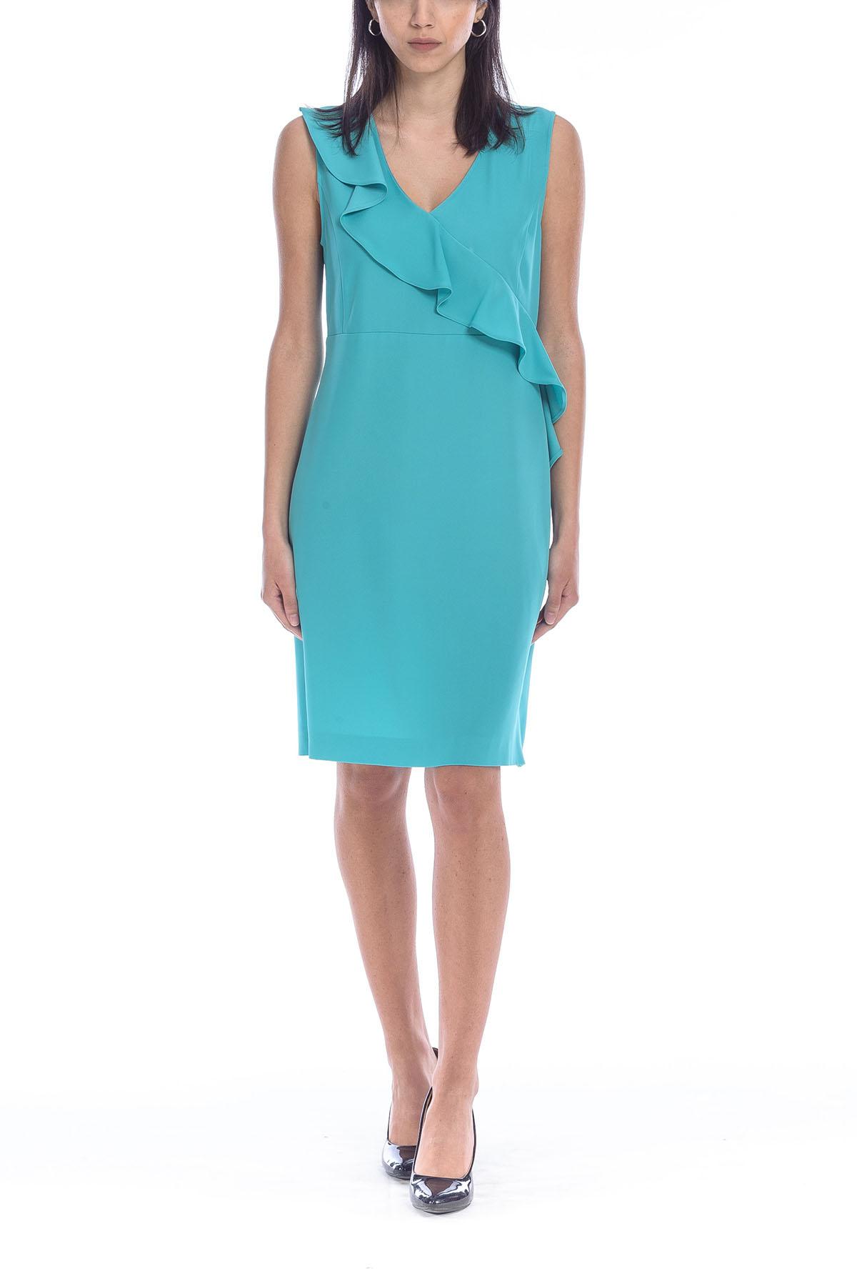 low priced 183f0 11896 - Marella Emme - Fashion Scoppettuolo
