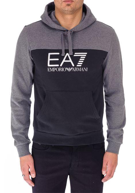 EA7 | -108764232 | 6ZPM38/PJ07Z1200