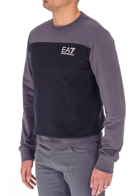 EA7 | -108764232 | 6ZPM39/PJ05Z1994