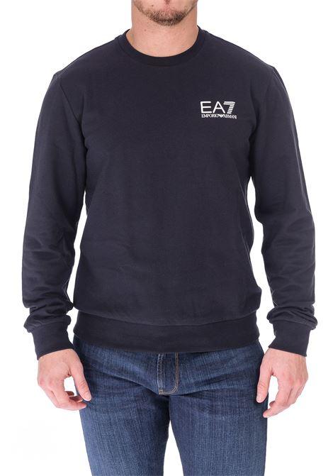 EA7 | -108764232 | 6ZPM52/PJ05Z1200