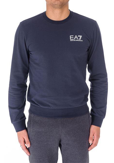 EA7 | -108764232 | 6ZPM52/PJ05Z1554