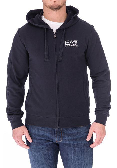 EA7 | -108764232 | 6ZPM59/PJ05Z1200