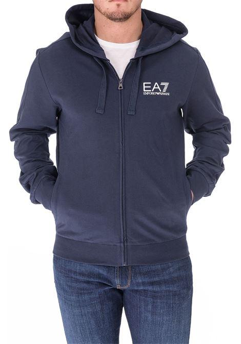 EA7 | -108764232 | 6ZPM59/PJ05Z1554