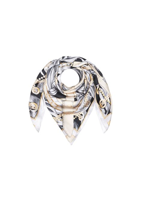 FOULARD GUESS GUESS | -709280361 | AW7670SIL03GRIGIO
