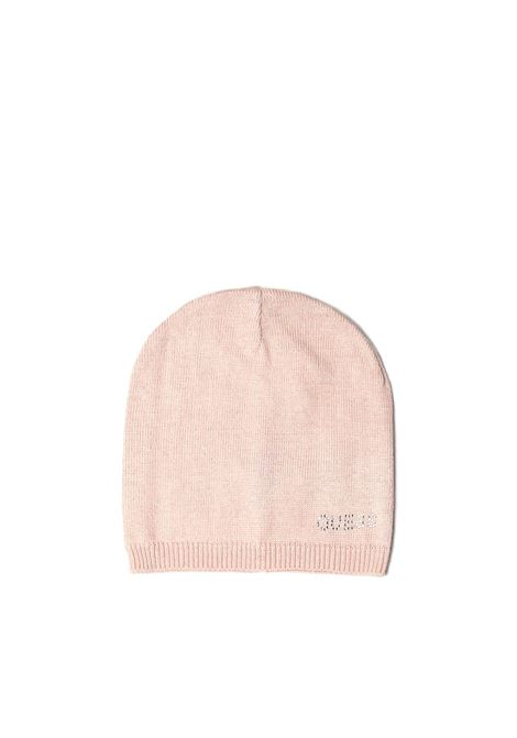CAPPELLO GUESS GUESS | 26 | AW7907WOL01ROSA