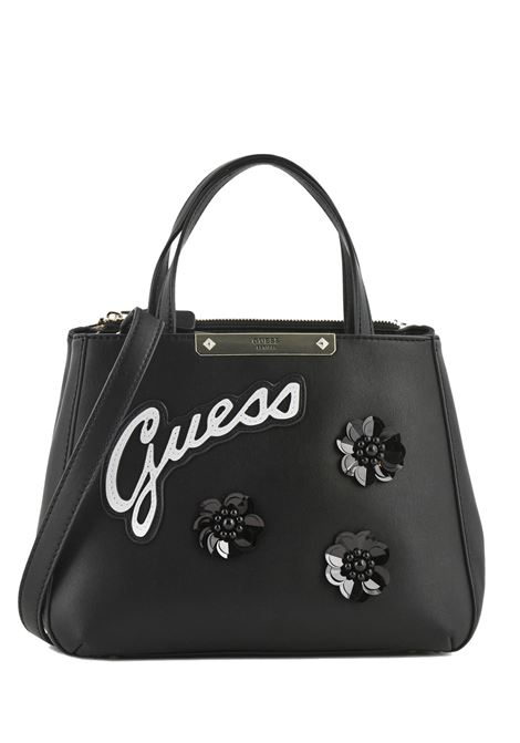 GUESS | 31 | BF669305NERO