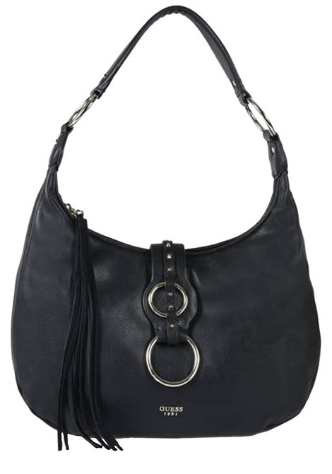 GUESS | 31 | VG457102NERO