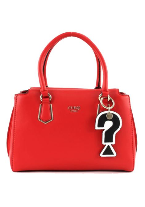 alt=' GUESS | 31 | VG687606ROSSO' title=' GUESS | 31 | VG687606ROSSO'