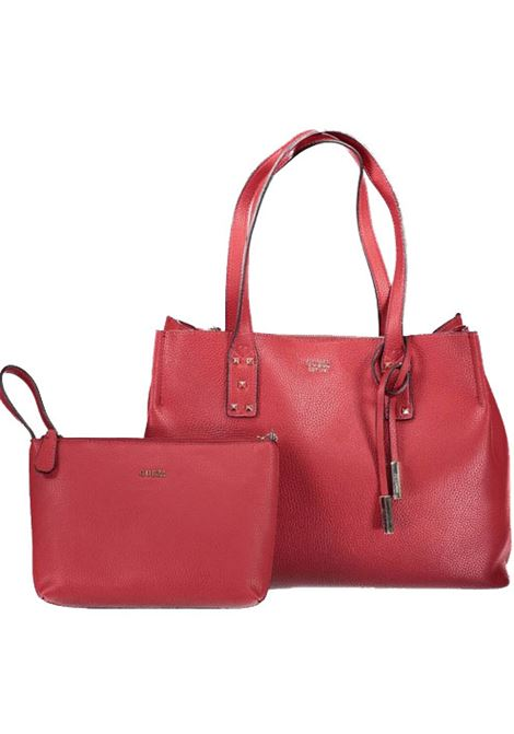 alt=' GUESS | 31 | VG711424ROSSO' title=' GUESS | 31 | VG711424ROSSO'