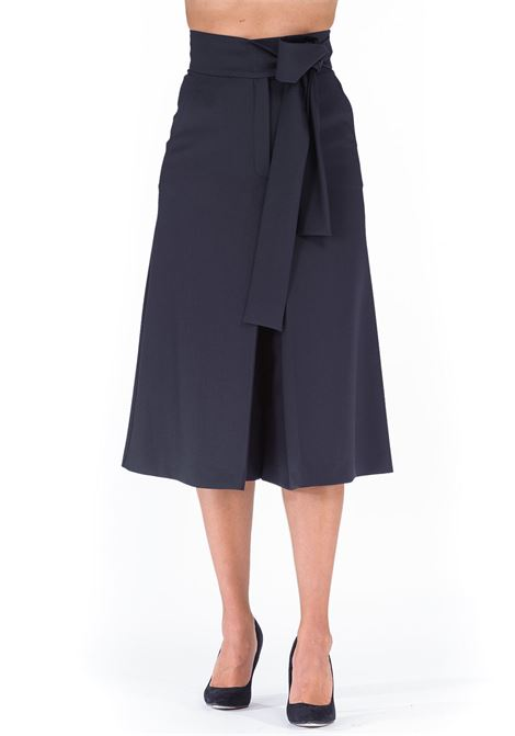PANTALONI MAX MARA WEEKEND MaxMara WEEKEND | 9 | 5136018302
