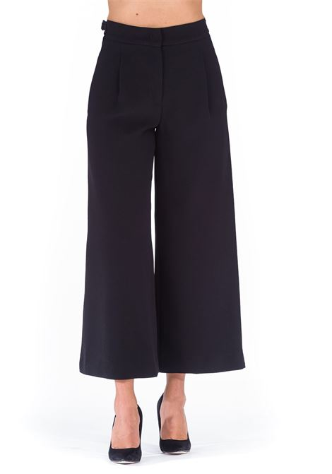 PANTALONI MAX MARA WEEKEND MaxMara WEEKEND | 9 | 5136138901