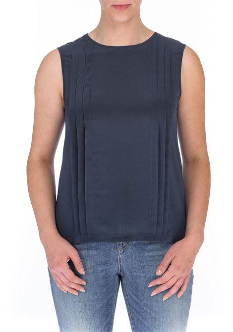 BLUSA MAX MARA WEEKEND MaxMara WEEKEND | 40 | 5946108902