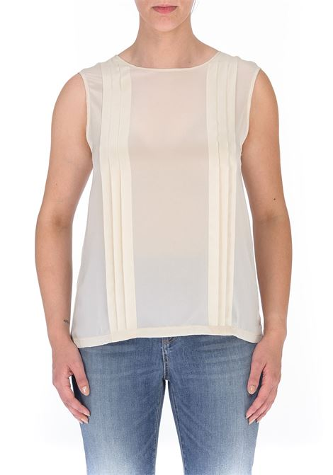 BLUSA MAX MARA WEEKEND MaxMara WEEKEND | 40 | 5946108915