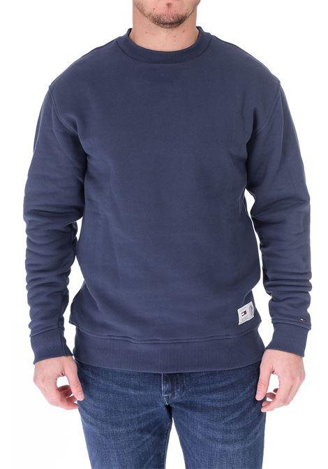 FELPA TOMMY JEANS tommy jeans | -108764232 | DM0DM05149002