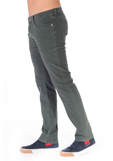PANTALONI TOMMY JEANS tommy jeans | 9 | DM0DM05292911