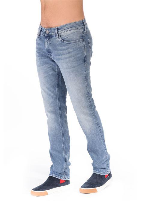 JEANS TOMMY JEANS tommy jeans | 9 | DM0DM05327911