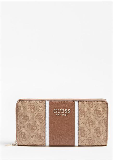 GUESS | 63 | SG773763BRONZO