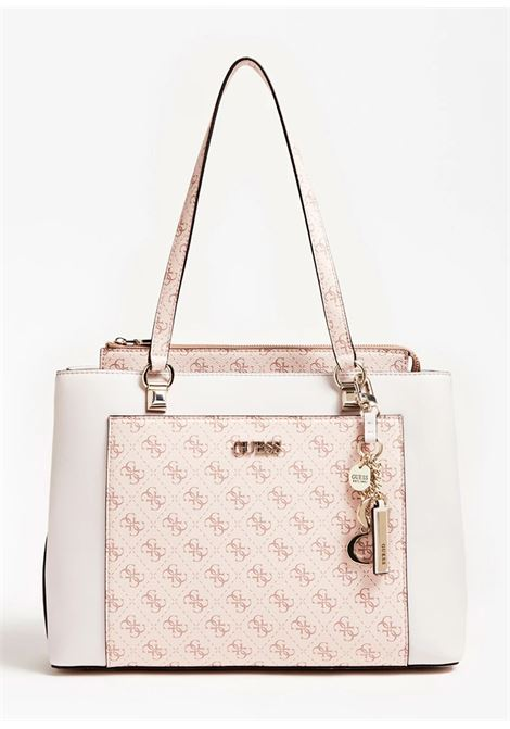 GUESS | 31 | SG774123ROSA-BEIGE