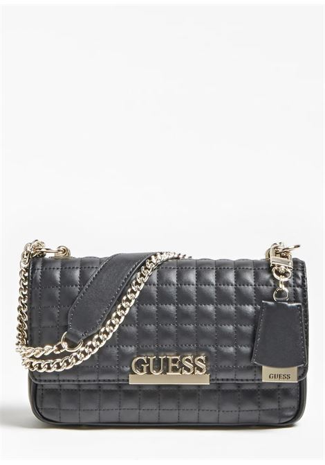alt=' GUESS   1712522951   VG774021NERO' title=' GUESS   1712522951   VG774021NERO'