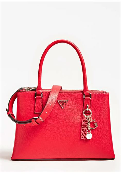 GUESS | 31 | VG774206ROSSO