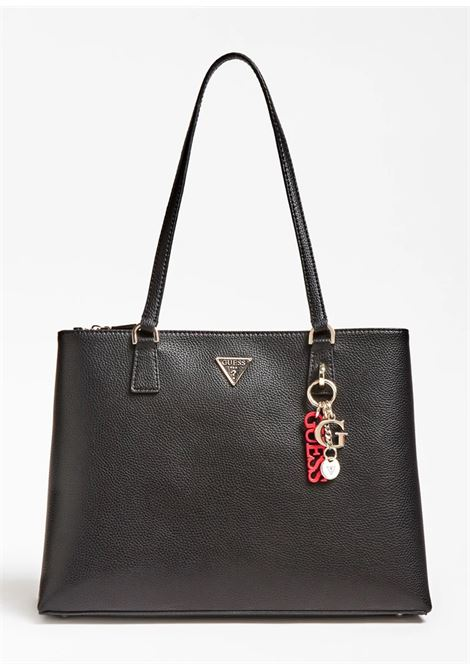 GUESS | 31 | VG774223NERO