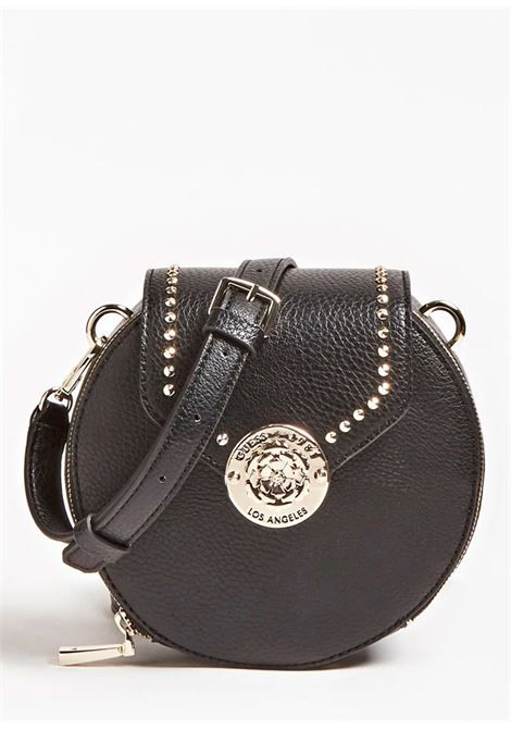 TRACOLLA GUESS GUESS   1712522951   VG774473NERO