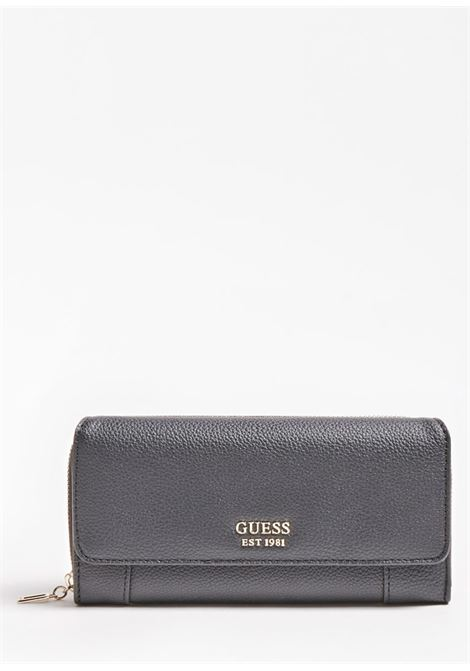 alt=' GUESS | 63 | VG788162NERO' title=' GUESS | 63 | VG788162NERO'
