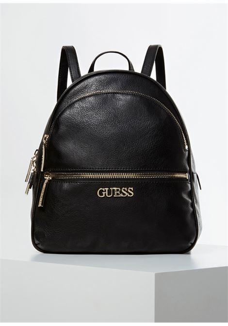 ZAINO GUESS GUESS | -1688908165 | VS699432NERO