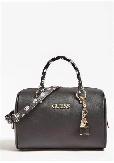 BORSA GUESS GUESS | 31 | VS775206NERO