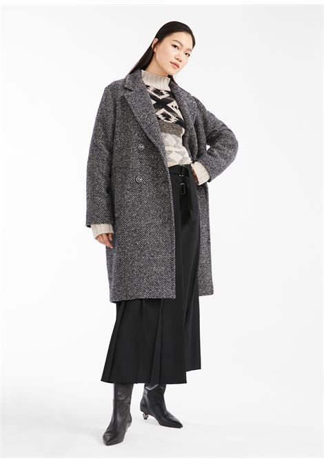 CAPPOTTO MAX MARA WEEKEND MaxMara WEEKEND | 17 | 5016150305