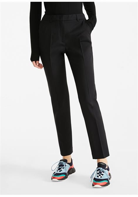 PANTALONE MAX MARA WEEKEND MaxMara WEEKEND | 9 | 5136110301