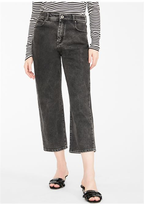 PANTALONE MAX MARA WEEKEND MaxMara WEEKEND | 9 | 5186030902