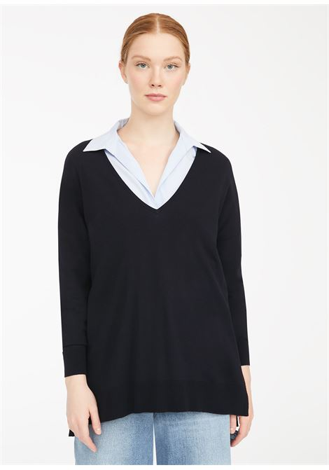MAGLIA MAX MARA WEEKEND MaxMara WEEKEND | 7 | 5366070902