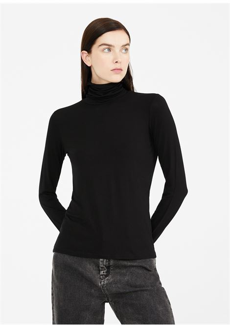BLUSA MAX MARA WEEKEND MaxMara WEEKEND | 1766991090 | 5946020308