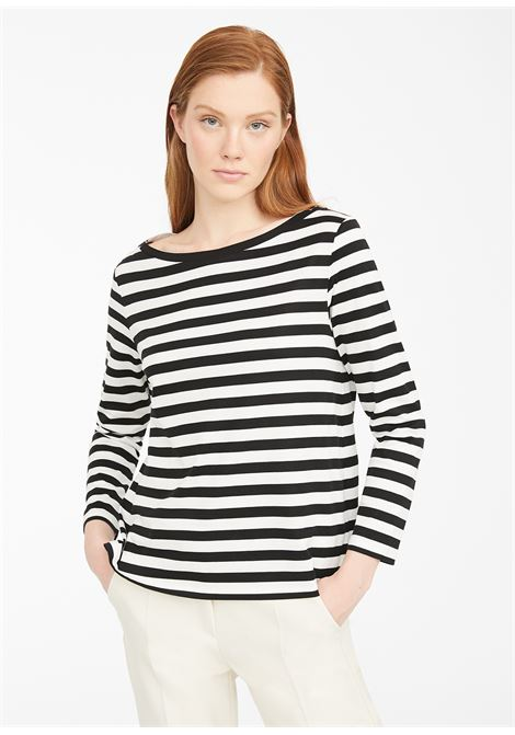 BLUSA MAX MARA WEEKEND MaxMara WEEKEND | 1766991090 | 5976030901