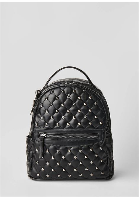 PASH BAG | -1688908165 | 10126NERO