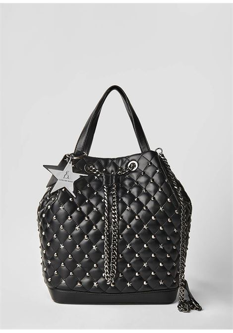 PASH BAG | -363402236 | 10132NERO