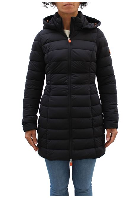 CAPPOTTO PIUMINO SAVE THE DUCK save the duck   17   D4206W-SEALY00001