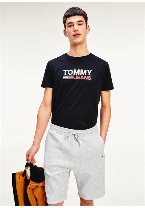 alt=' tommy jeans   8   DM0DM07843BDS' title=' tommy jeans   8   DM0DM07843BDS'