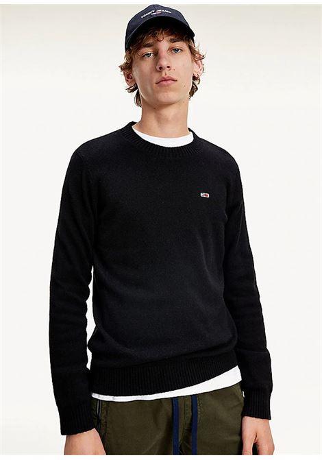 tommy jeans | 7 | DM0DM08811BDS