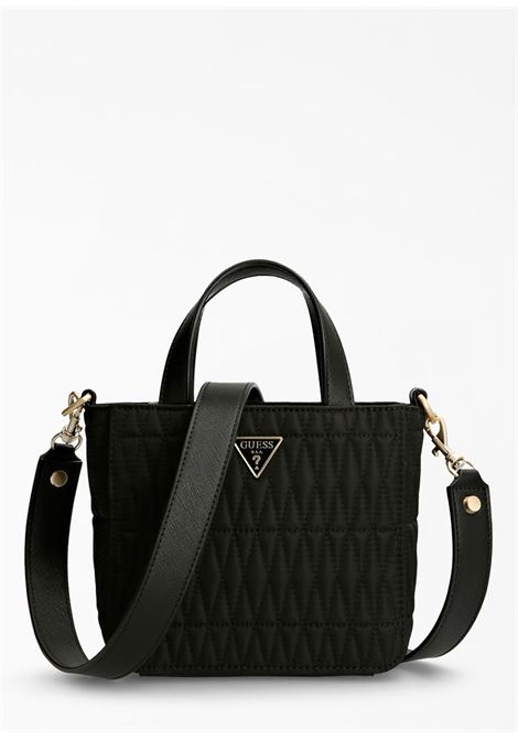 TRACOLLA GUESS GUESS | 1712522951 | YS798975NERO