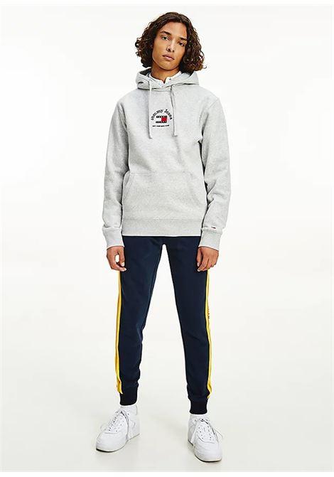 FELPA TOMMY JEANS tommy jeans | -108764232 | DM0DM10909P01
