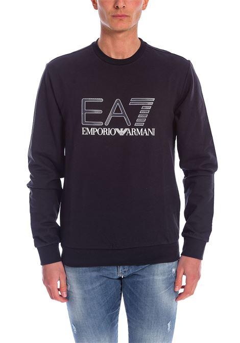 FELPA EA7 EA7 | -108764232 | 3GPM14-PJ05Z1200