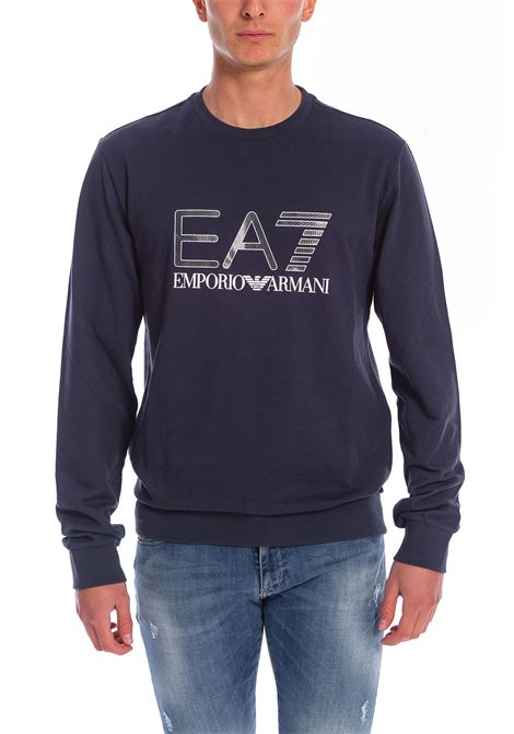 FELPA EA7 EA7 | -108764232 | 3GPM14-PJ05Z1554
